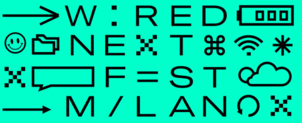 1526375041_wired-next-fest-milano-2018-embed-600x246