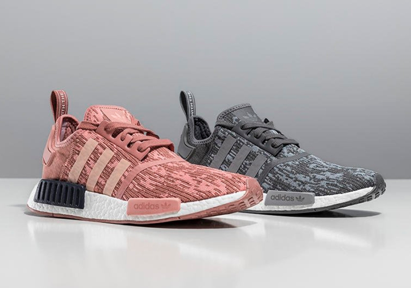 adidas-w-nmd-r1-raw-pink-pack