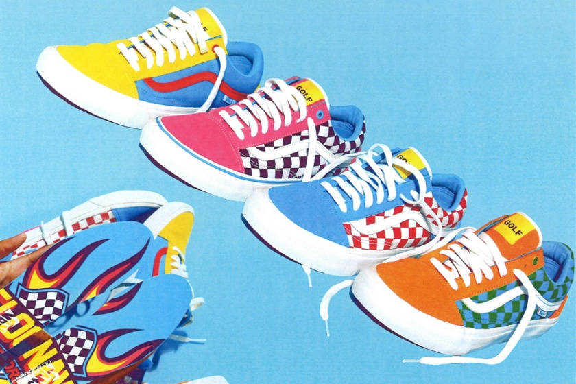 tyler-creator-footwear-collaborations-05