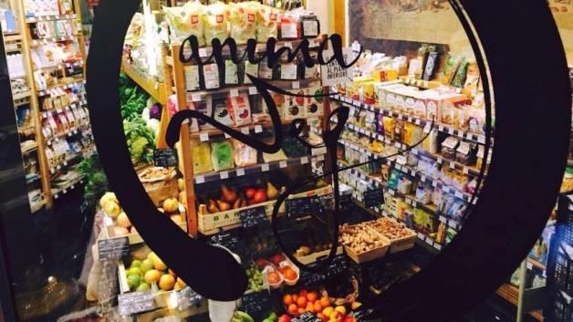 mercatino-bio-anima-veg-628x353