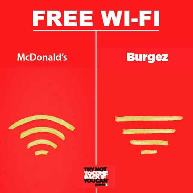 burgez-ad-wifi-pubblicita