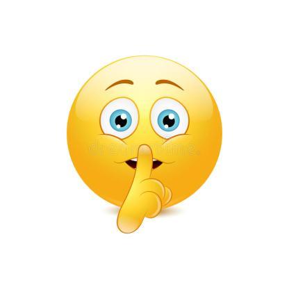 emoticon-di-silenzio-40231598