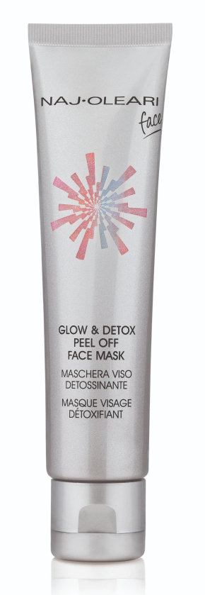 naj-oleari-beauty-glow-detox-peel-off-face-mask.jpg